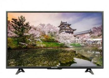 televizor-shivaki-43a9000-led-smart-tv